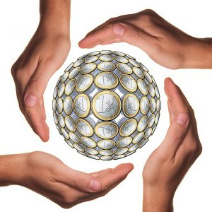 ¿Qué es el Crowdfunding? I Hispalis Nervión Sevilla
