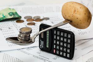 ¿Cómo hacer un presupuesto del hogar? I Hispalis Nervión