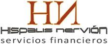 Hispalis Nervión - Servicios Financieros Sevilla