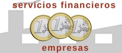servicios_financieros_empresas