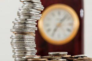 ¿Qué son los intermediarios financieros? Te informamos