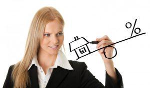 Asesoramiento y gestión de Hipotecas