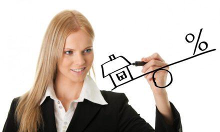 Asesoramiento y gestión de Hipotecas y prestamos personales en Sevilla