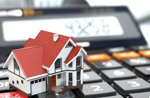 Hipoteca 100% financiación I Hispalis Nervión Sevilla