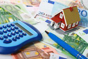 Nueva ley de hipotecas en España - Híspalis Nervión