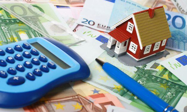 Los grandes cambios en la nueva reforma hipotecaria en España