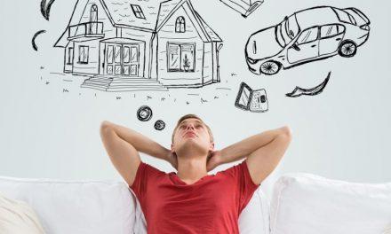 ¿Como solicito una hipoteca?