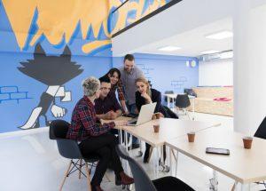 ¿Los bancos niegan la financiación a negocios Start-up?