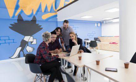 ¿Por qué los bancos niegan la financiación a negocios Start-up?