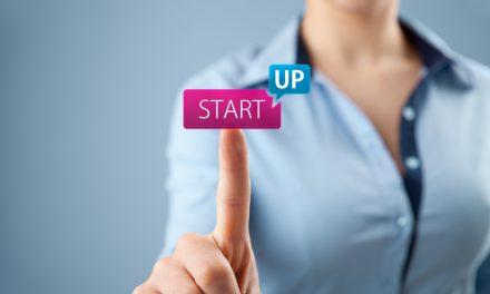 Su Startup no fallará si usted sigue estos 7 pasos