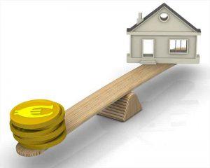 tasacion vivienda sevilla