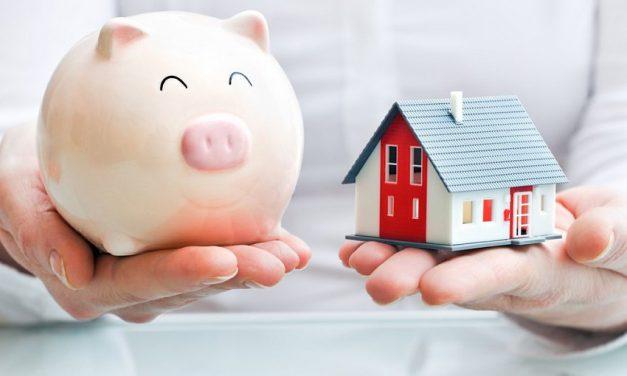 ¿Te interesa amortizar tu hipoteca?