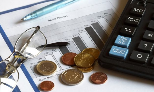 Te mereces tener un director financiero competente, formado y con experiencia