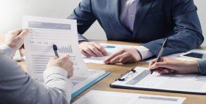 ¿Necesito un asesor financiero? ¿Qué es más importante la fiscalidad o la financiación? Si me dejo asesorar en temas tributarios y legales: ¿por qué no en los financieros?
