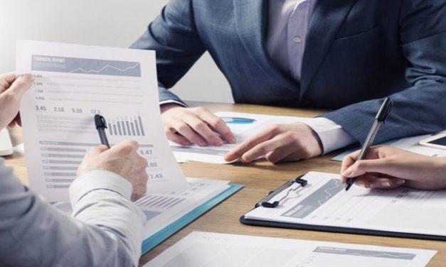 ¿Necesito un asesor financiero?