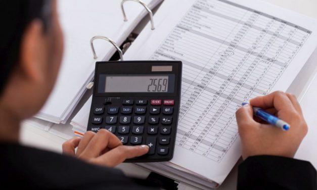 Asesoramiento financiero: el complemento perfecto para una Asesoría.