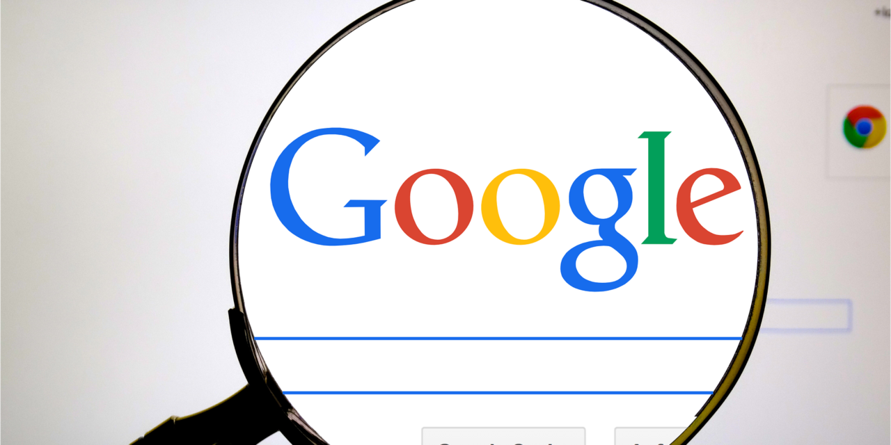 ¿Será Google el banco del futuro?