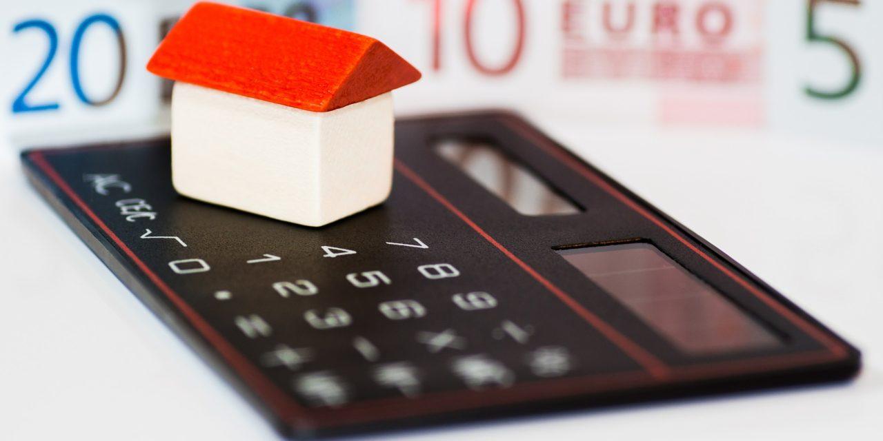 Ofertas hipotecarias fin de año ¿realmente son una ganga?