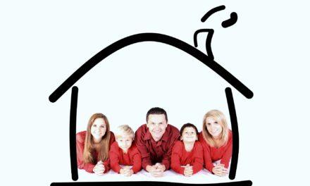Hipotecas referenciadas al IRPH