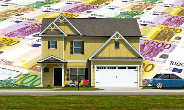 ¿Cómo afecta en la hipoteca la nueva Ley Hipotecaria?