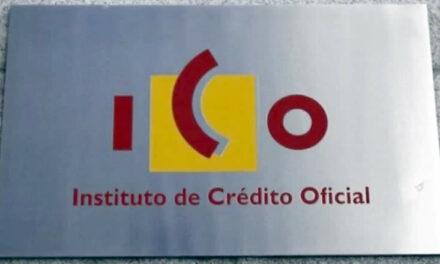 Webinar. Financiación Tesorería Avales ICO COVID-19