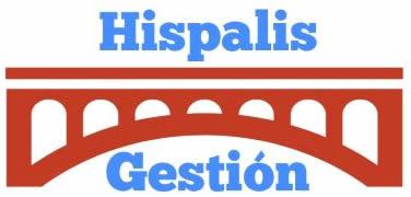 Hispalis Gestión - Hispalis Nervión