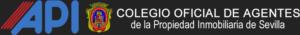 Logotipo API Sevilla