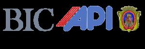 BIC API