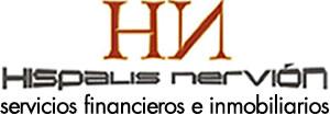 Hispalis Nervión - Servicios Financieros e Inmobiliarios Sevilla